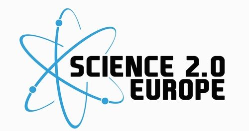 Science 2.0 Europe